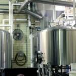 В Ижевске пивоваренный бизнес оказался самым дешевым