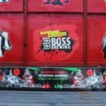 Валлийская пивоварня вынуждена сменить название из-за суда с Hugo Boss