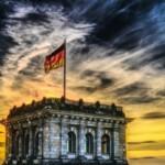 Вспоминаем утерянные немецкие пивные стили