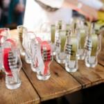 Юбилейный фестиваль домашнего пива в Минске пройдёт 24 августа