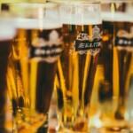 «Балтика» начала поставки пива в Гвинею-Бисау
