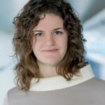 «Балтика» назначила нового старшего менеджера по коммуникациям региона Восточная Европа