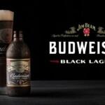 Budweiser и Jim Beam выпустили новое совместное пиво