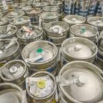 Число пивоварен в США может вырасти до 9 200