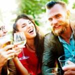 Constellation Brands: миллениалы больше пьют, потому что у них появились дети