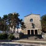 Хорватские монахи-францисканцы начали варить своё крафтовое пиво