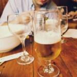 Крафтовое пивоварение составляет 0,4 ВВП США