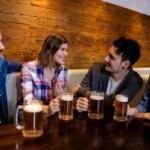 Минздрав разрешает 900 мл пива в день?