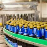 После введения залоговой тары в Беларуси подорожает пиво в ПЭТ-бутылках