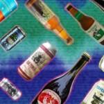 Thrillist назвал 13 важнейших крафтовых пивоварен США