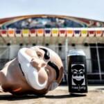 В честь последнего сезона Mr. Robot выпустят пиво