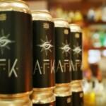 В Европе выпустили первое в мире киберспортивное пиво