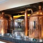 AB InBev откроет 15 новых пивоварен в ближайшие 5 лет