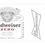 AB InBev проявляет интерес к сегменту безалкогольного пива