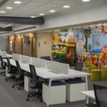 AB InBev приостановила планы по расширению штаб-квартиры в Лондоне