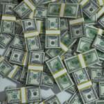 AB InBev увеличила в 1,5 раза чистую прибыль