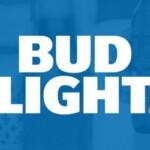 Anheuser-Busch обвинили MillerCoors в краже коммерческой информации
