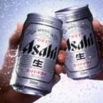 Asahi продолжит расширяться не раньше 2022 года
