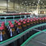 Heineken открыла на заводе «Волга» новую производственную линию