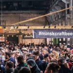 Как прошёл VI Minsk Craft Beer Fest