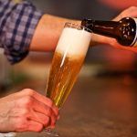 Крафтовые пивоварни придают новый смысл безалкогольному пиву