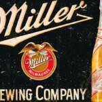 Molson Coors сменит название компании