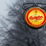 Новый этап борьбы за торговый знак Budweiser
