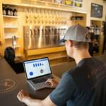 Разработчики ПО для крафтовых пивоварен получили 8 млн инвестиций