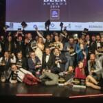 Стали известны имена победителей British Columbia Beer Awards 2019
