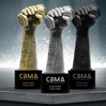 Стартовал конкурс Craft Beer Marketing Awards