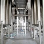 ThaiBev модернизирует свои пивоварни в Таиланде и Вьетнаме