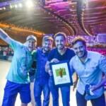World Beer Cup 2020 начнет регистрацию участников 29 ноября