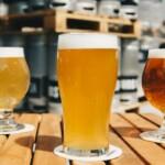 50 лучших американских пивоварен 2010-х годов по версии журнала Paste