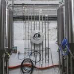 AF Brew начнёт проводить экскурсии по заводу