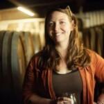 Бывший главный пивовар Jester King откроет свою пивоварню