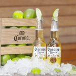 Corona будет производиться за пределами Мексики