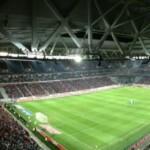 ФОМ опубликовал результаты опроса о возвращении пива на стадионы