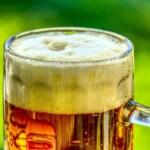 Годовой объём продаж пива в Германии может оказаться меньше, чем в Западной Германии до воссоединения