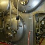 Как работает пещерная пивоварня в Германии