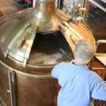 На Бадаевском пивзаводе откроют музей истории пива и пивоварню