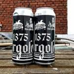 Немецкие пивовары создали гозе с дрожжами времен Второй мировой войны