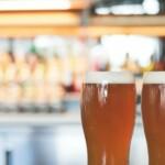 Основатель BrewDog: через 10-15 лет самым продаваемым пивом будет IPA