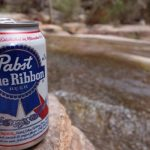 Pabst переведёт производство своих брендов в City Brewing