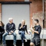 Пивоварня VBDCK: «Мы не хотим делать традиционное бельгийское пиво»