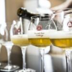 Российское пиво получило бронзу Brussels Beer Challenge