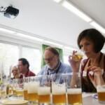 Российские пивоварни стали призёрами European Beer Star