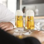 Штефан Ханке Bitburger: «Закон о чистоте пива не мешает создавать новые интересные сорта»