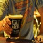 В США сварили пиво с дрожжами из эквадорского монастыря XVI века