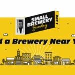 В США впервые пройдёт День малых пивоварен