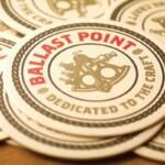 Ballast Point второй раз за четыре года сменит владельца.